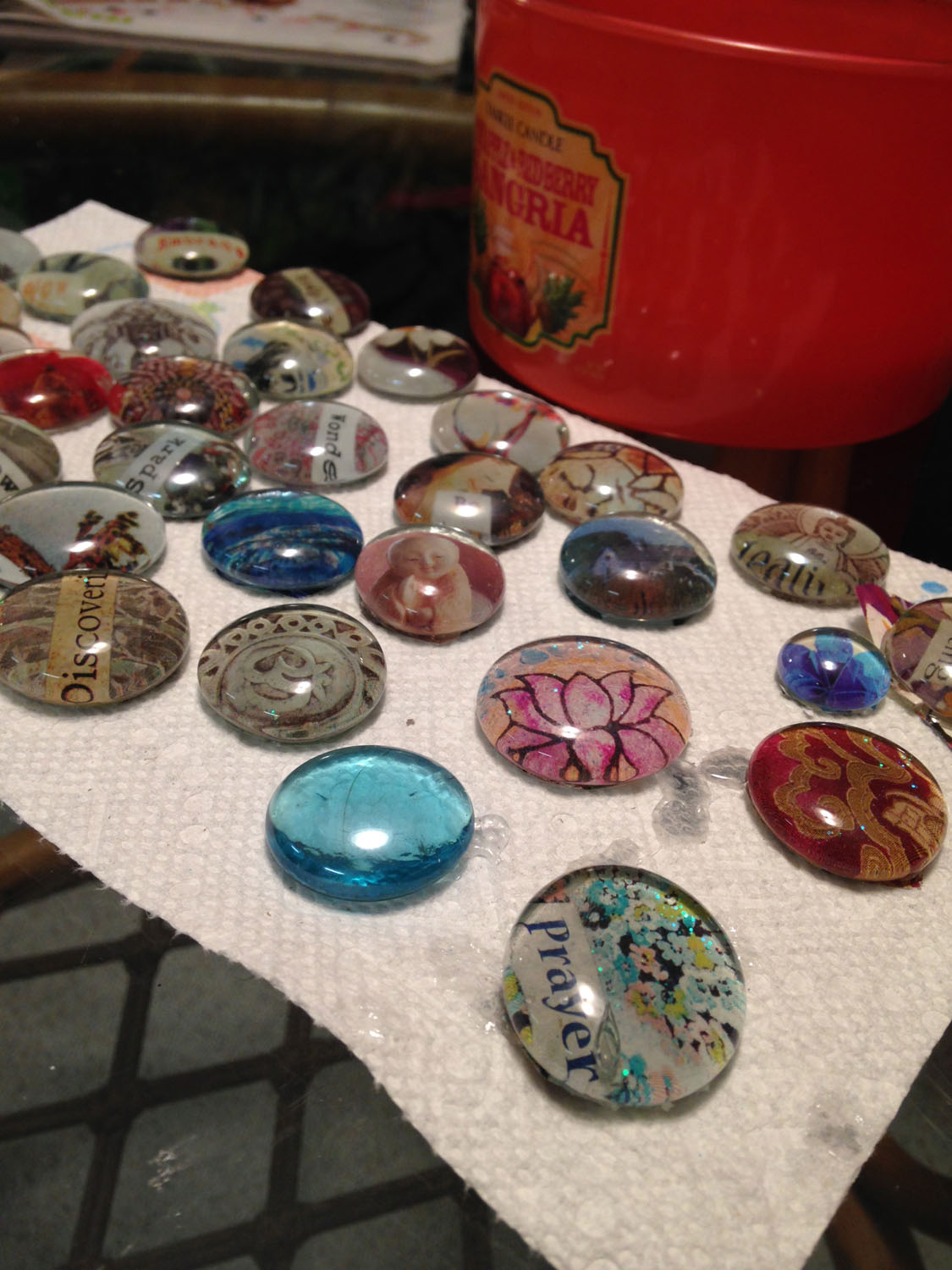 kids-art-parties-classes-and-camps-in-greensboro-nc-with-artist-tracey-j-marshallIMG_0119.jpg