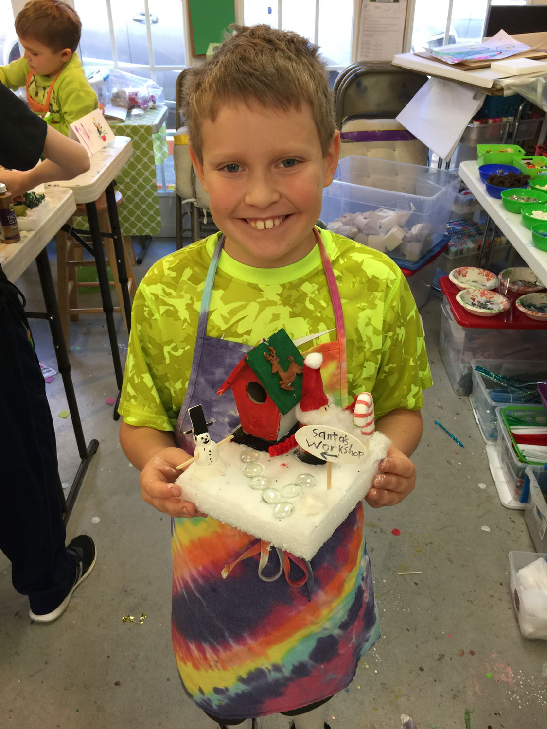 kids-art-parties-classes-and-camps-in-greensboro-nc-with-artist-tracey-j-marshallIMG_8008.jpg