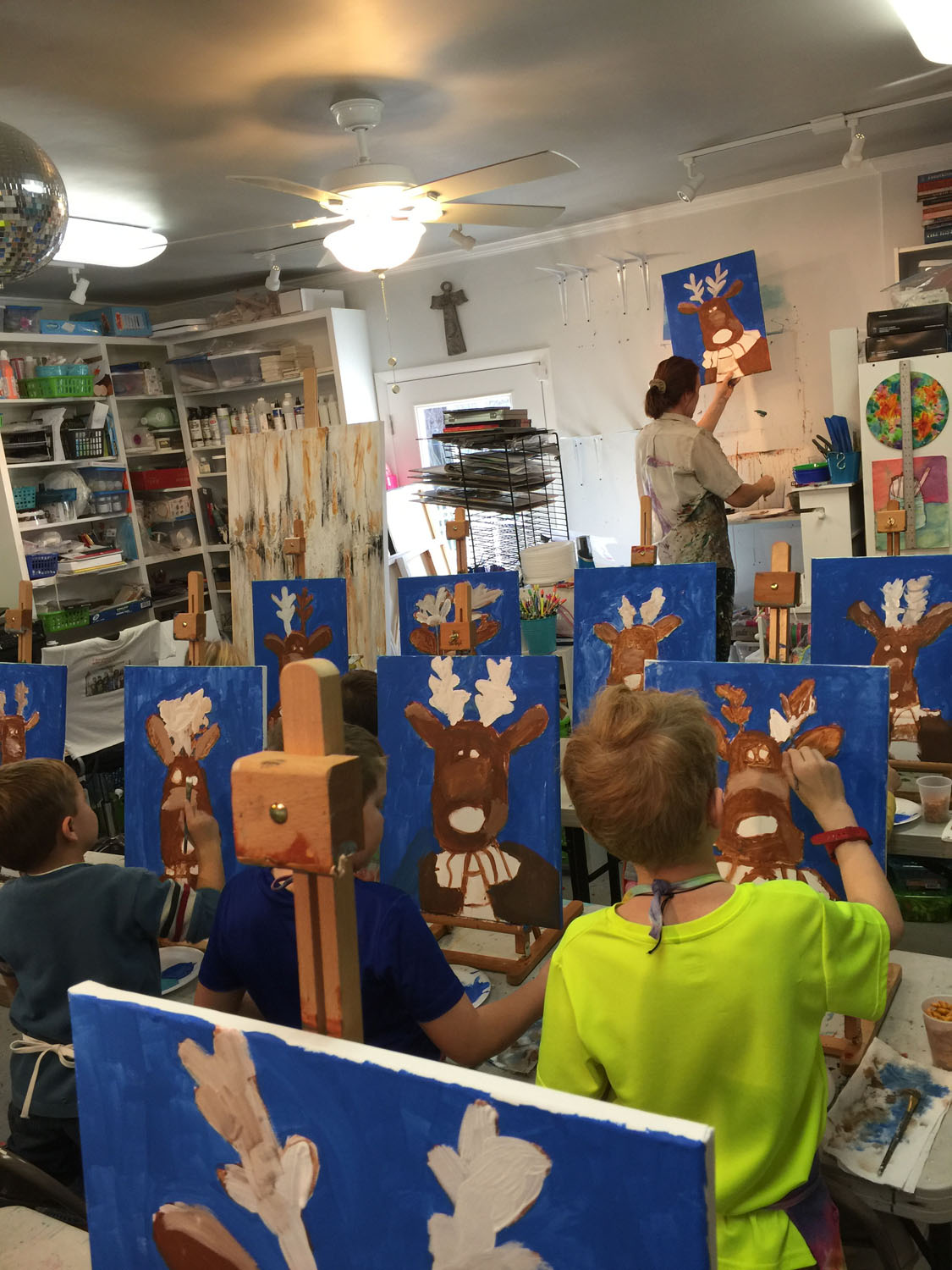 kids-art-parties-classes-and-camps-in-greensboro-nc-with-artist-tracey-j-marshallIMG_8060.jpg