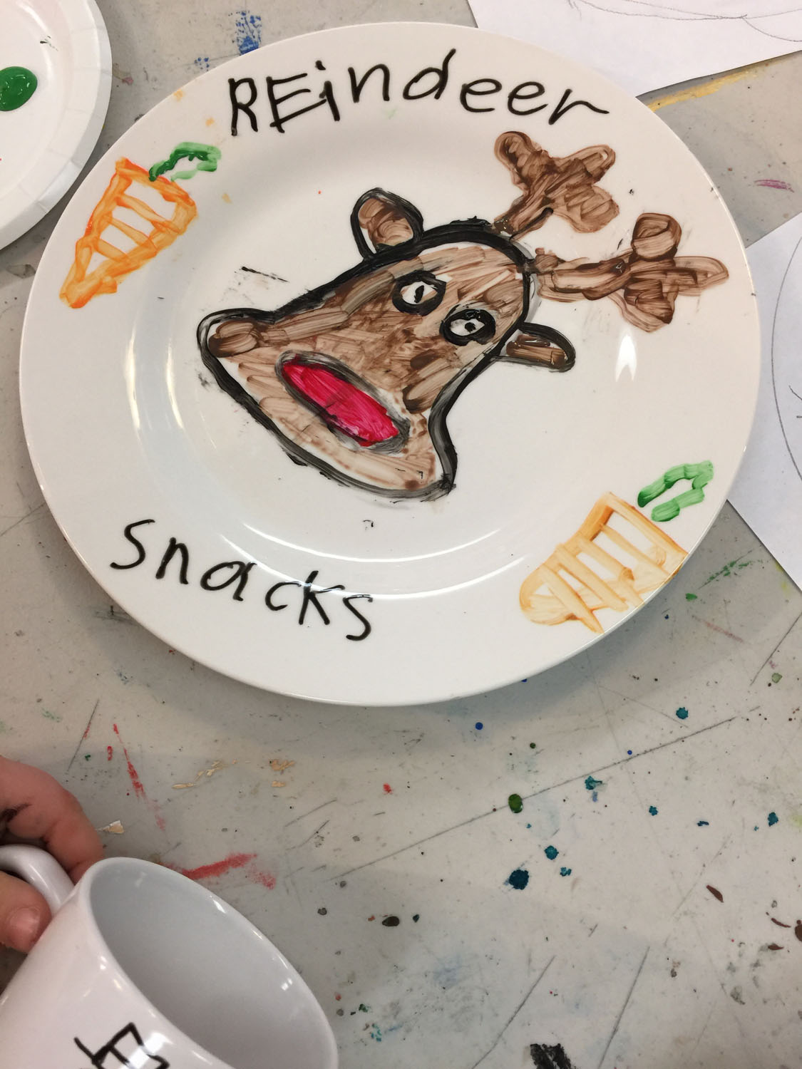 kids-art-parties-classes-and-camps-in-greensboro-nc-with-artist-tracey-j-marshallIMG_8124.jpg