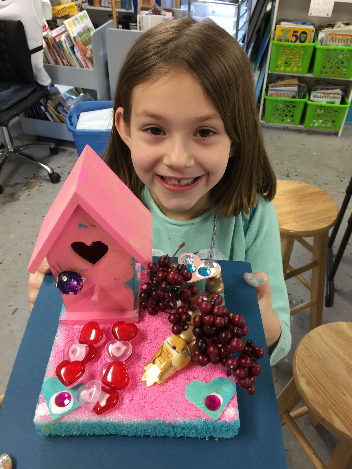 kids-art-parties-classes-and-camps-in-greensboro-nc-with-artist-tracey-j-marshallIMG_8699.jpg