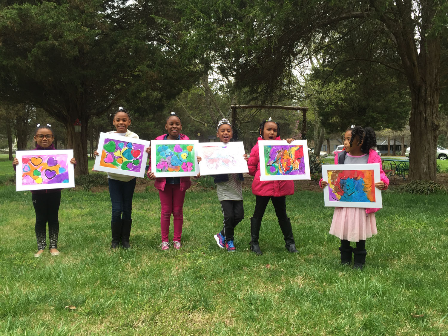 kids-art-parties-classes-and-camps-in-greensboro-nc-with-artist-tracey-j-marshallIMG_3579.jpg