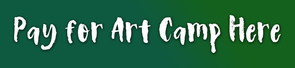 Register for Multiple Days of ART Camp