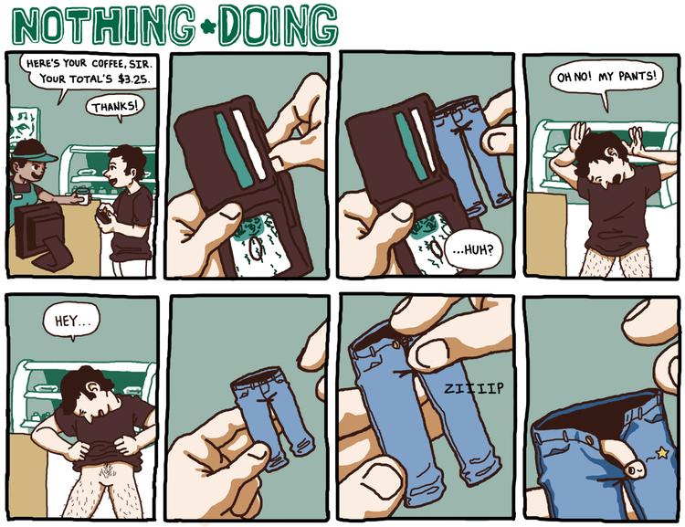 nothingdoing1009.jpeg