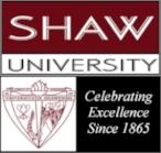 Shaw_University_Logo.jpg