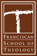 FST-logo.png