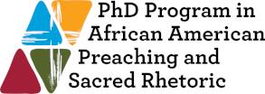 AAPSR_Logo.png