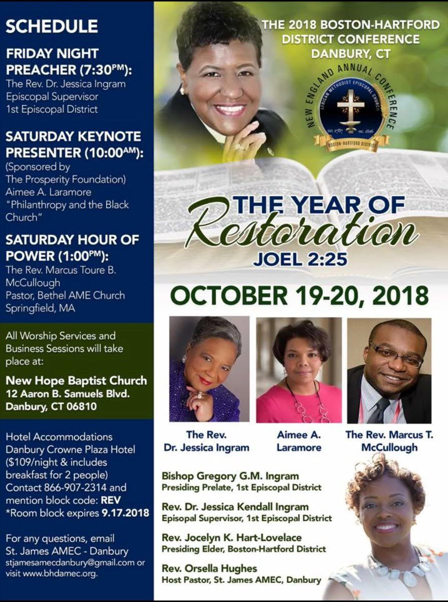 Year of Restoration Conference.jpg