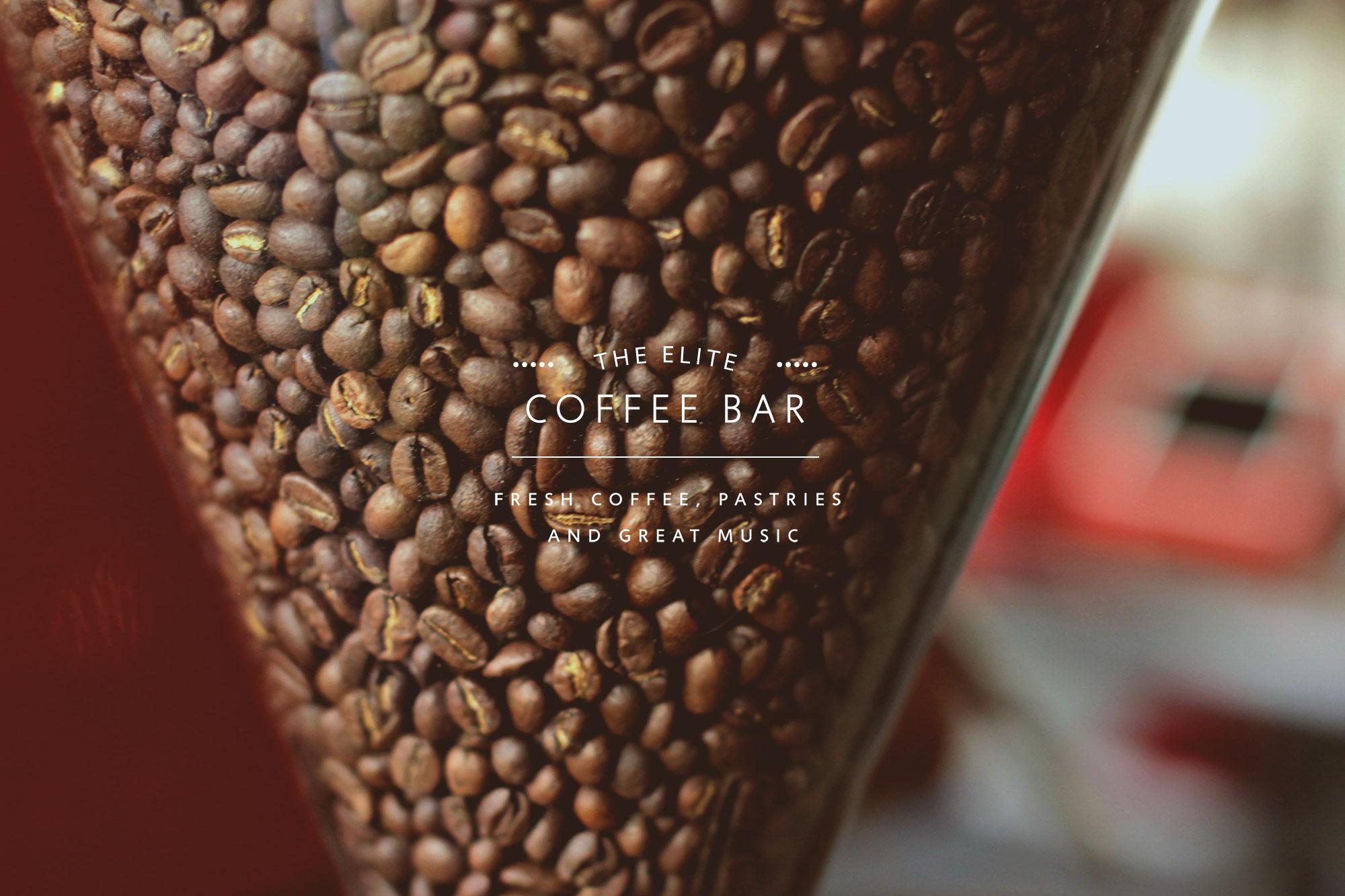Coffebeans_1.jpg