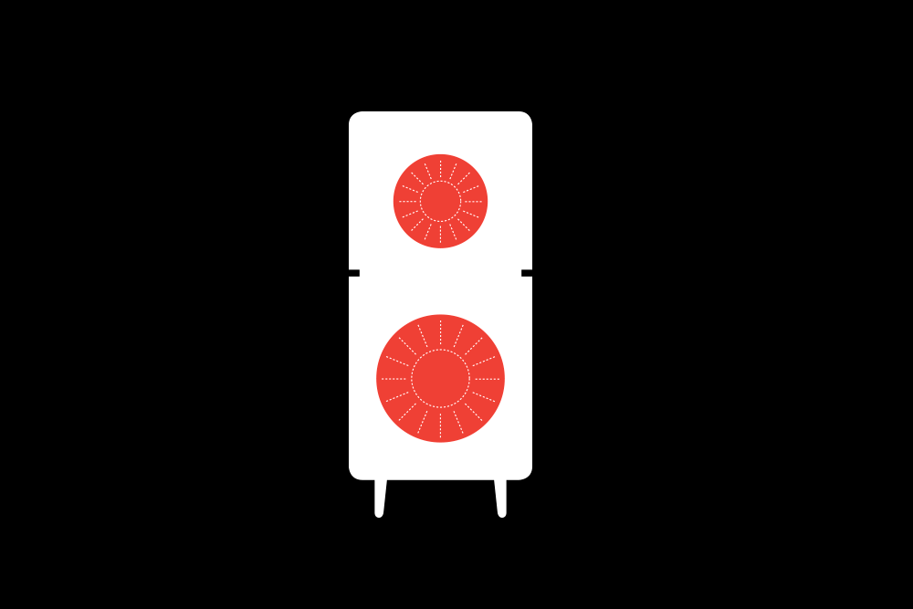 Temp_illustration.png