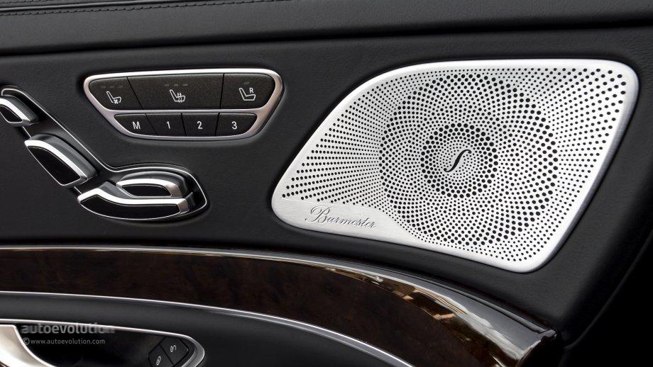 2014-mercedes-benz-s500-long-review-2013-medium_62.jpg