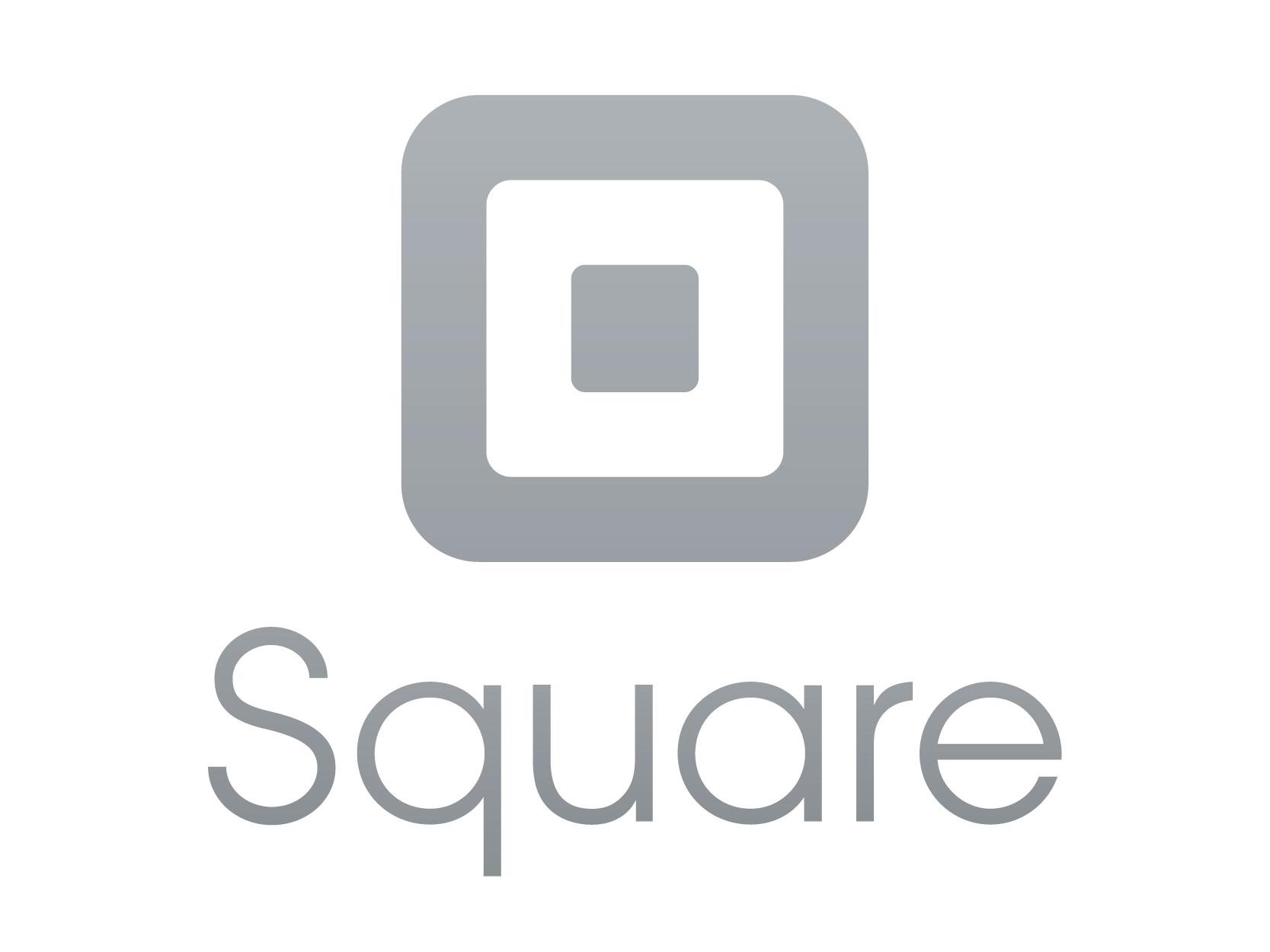 Square_Logo_Portrait.jpg