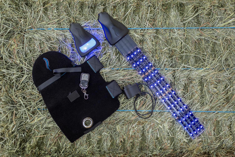 Tail Lights Consumer Edition-4.jpg