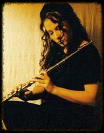 sedona flute.png
