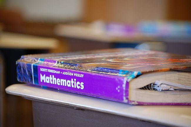 mathbook.jpg