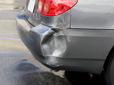 car-with-bumper-dent.jpg