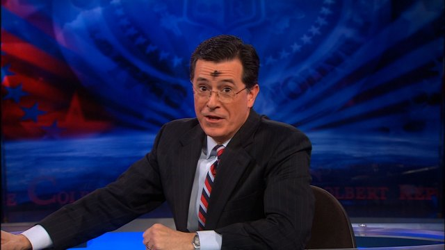 stephen-colbert-ash-wednesday-ashes.jpg