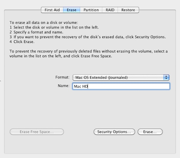 format-drive.jpg