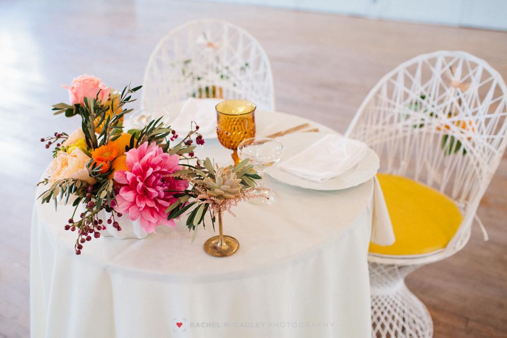 womans+club+of+orange+wedding+-2761824459-O.jpg