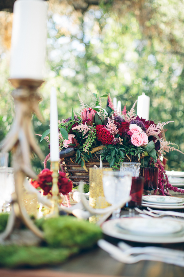 styled shoot (33 of 100).jpg