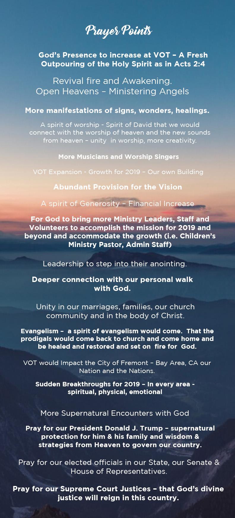 PrayerpointsLONGEST2.jpg