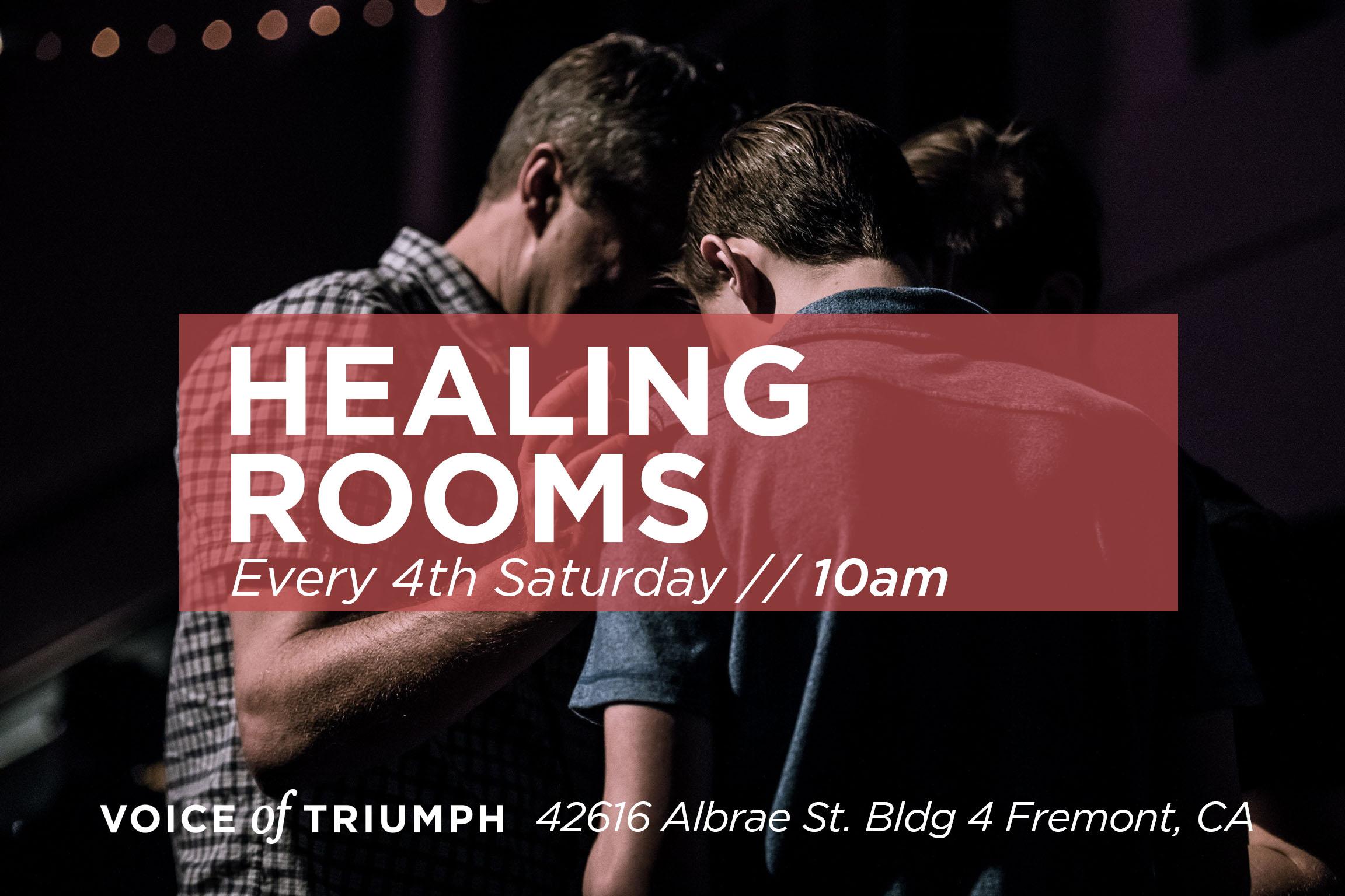 HEALING-ROOM-Flyer.jpg