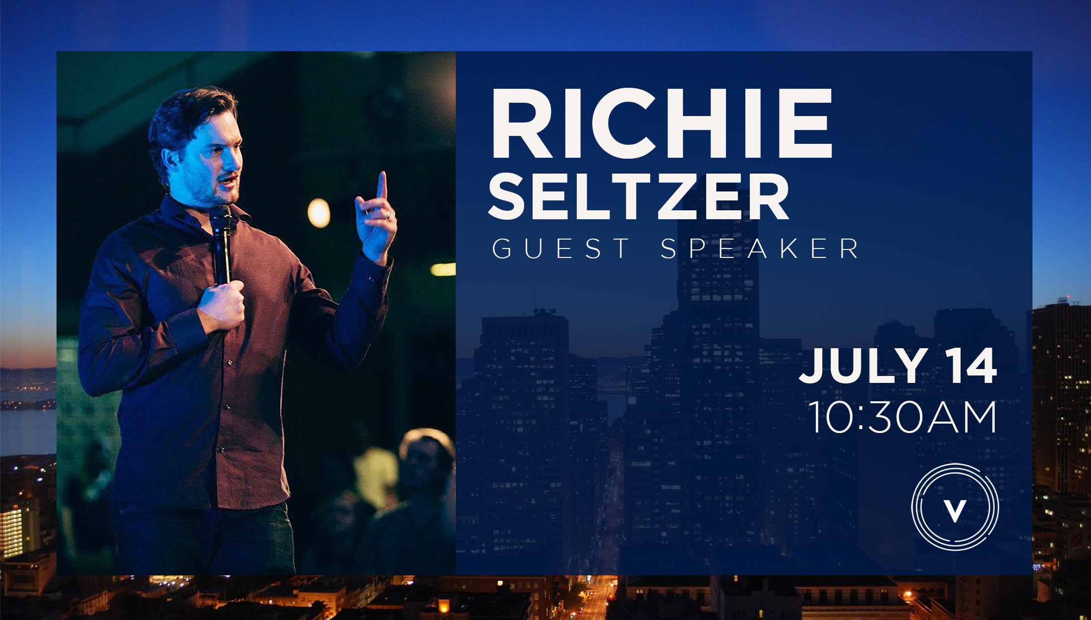 Richie Seltzer_Overhead.jpg