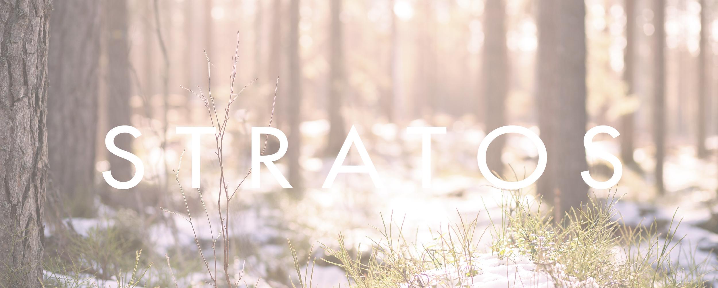 spring-wstratos.jpg
