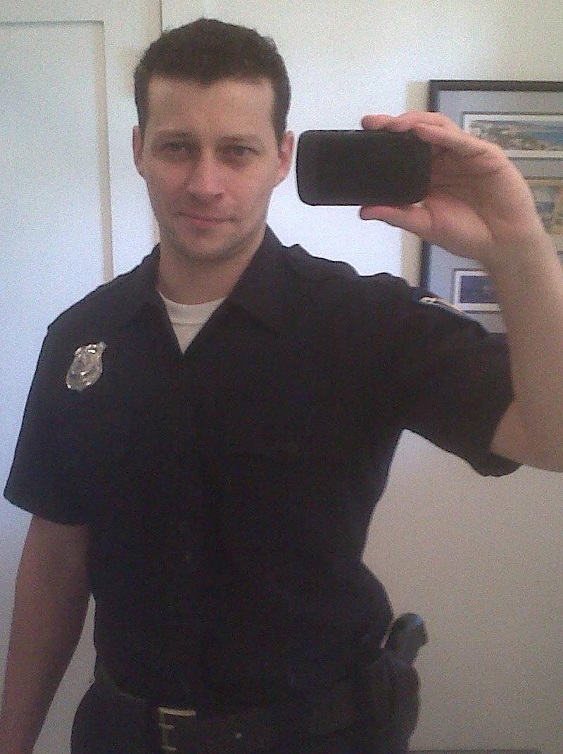 Braden Moran - Cop Shot.jpg