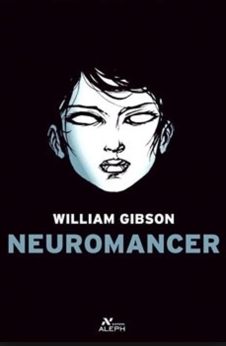 neuromancer.png