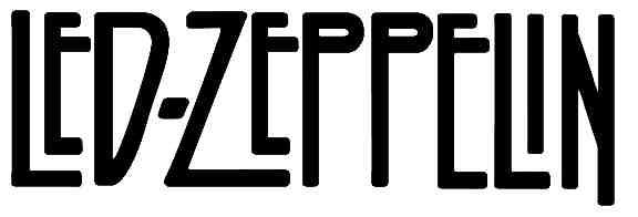 Led_Zeppelin_logo.jpg