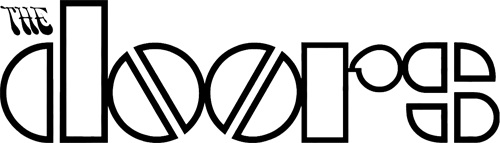 The_Doors_Logo.jpg