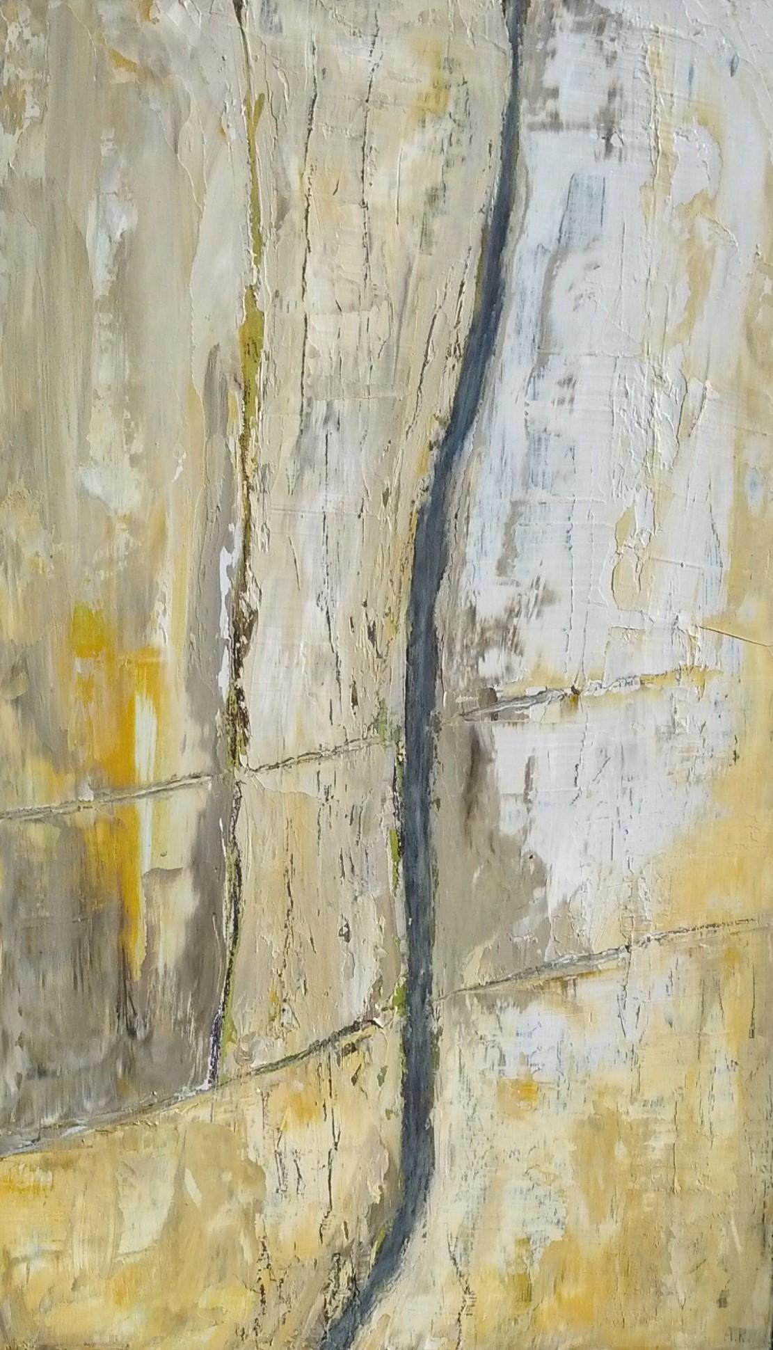 Sandstone ii