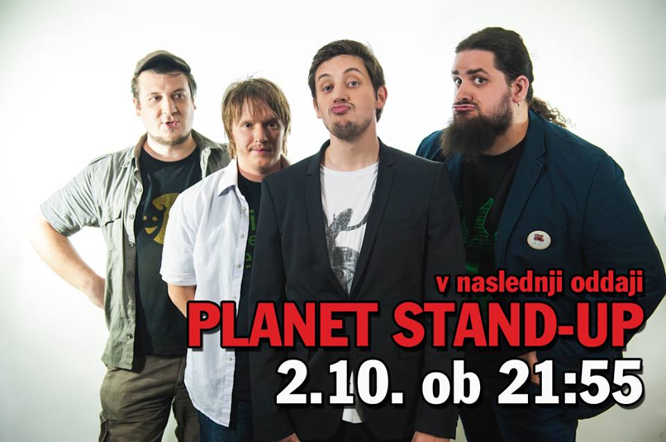 planet stand up.jpg