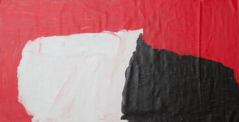 Sally Gabori 'Dibirdibi Country' Synthetic Polymer paint on linen 200cm x 100cm #14937