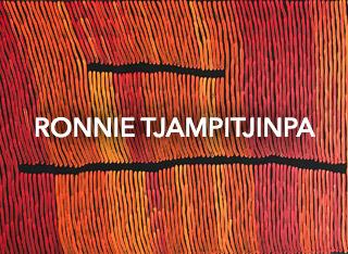 Ronnie-tjapmpitjinpa
