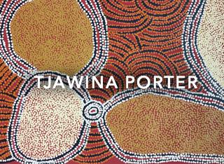 Tjawina-porter.jpg