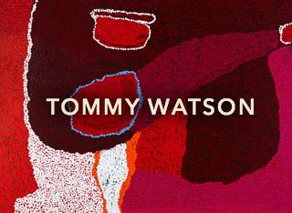 TOMMY-WATSON-FEATURED-ARTIST.jpg