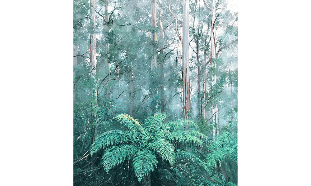 600-1000-Paul-EvansForest-Light,-2019-Acrylic-on-Belgian-Linen122-x-107-cm.png