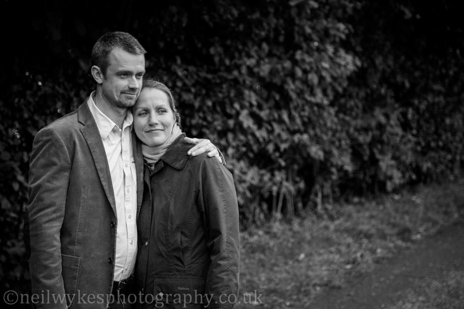 Stephanie and Tristran-6.jpg
