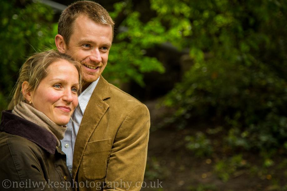 Stephanie and Tristran-15.jpg