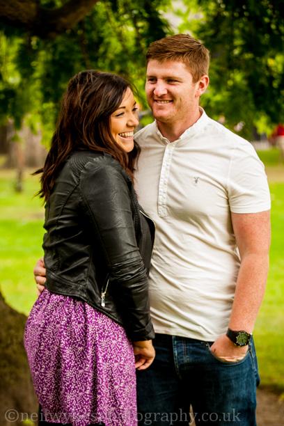 Joanne and Craig-10.jpg