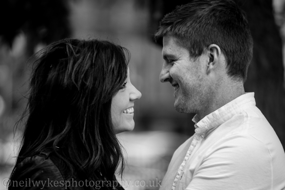 Joanne and Craig-12.jpg