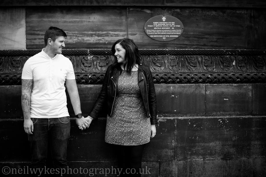 Joanne and Craig-13.jpg