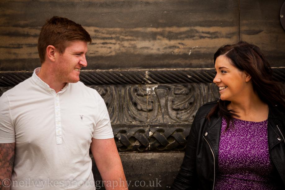 Joanne and Craig-15.jpg