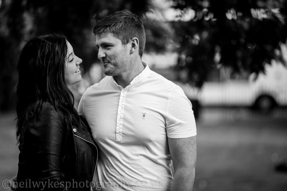 Joanne and Craig-5.jpg