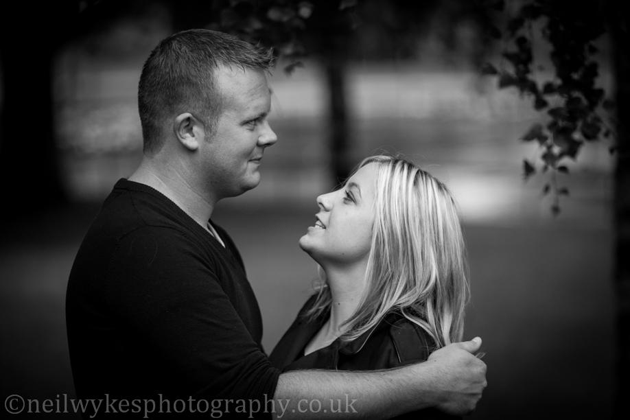 Danielle and John-16.jpg