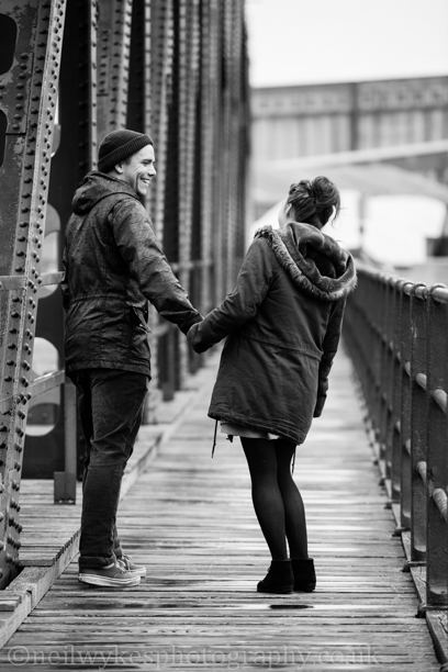 Anna and Aarron-86.jpg