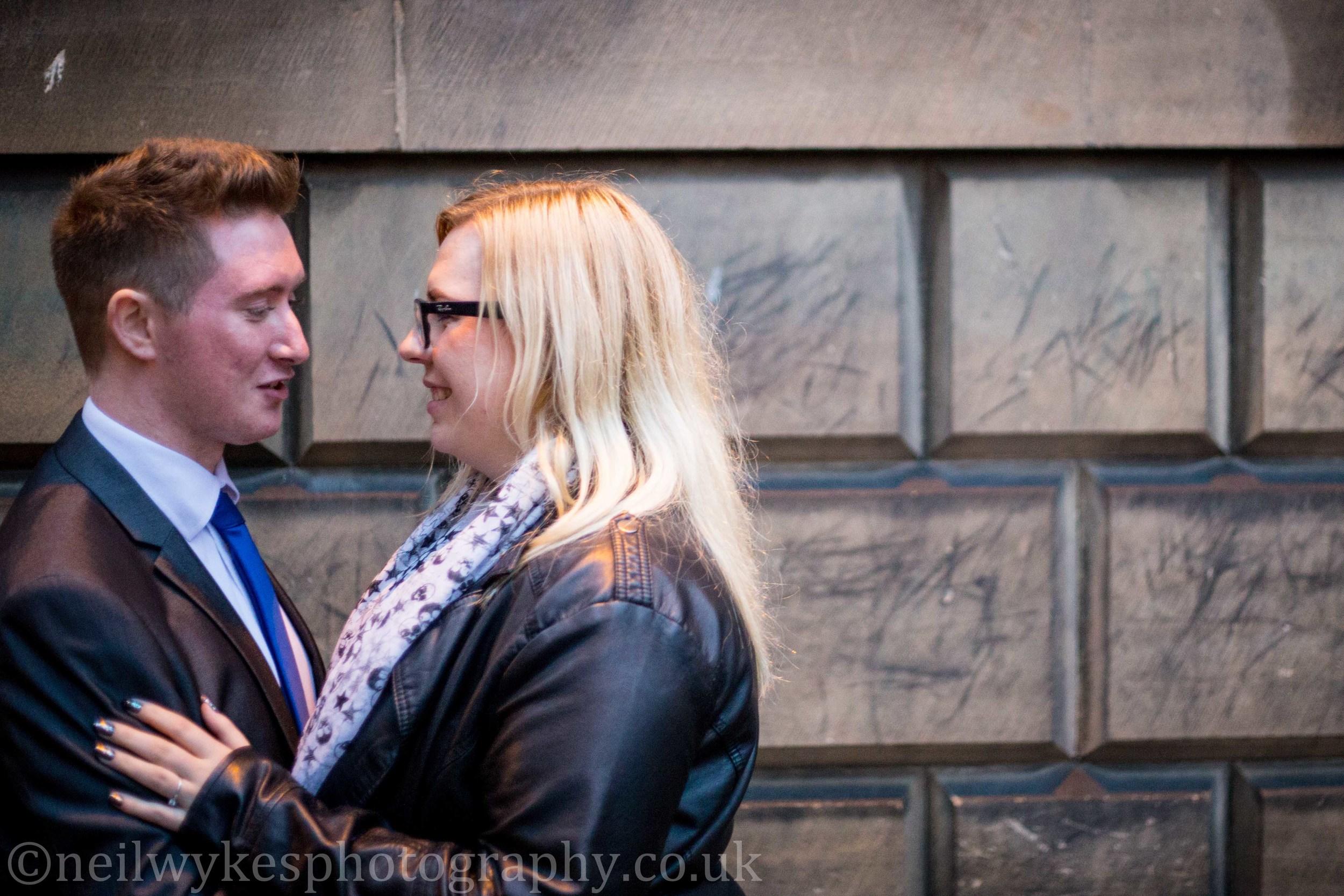 Emma and William-20.jpg