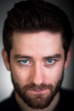 James Boal actor headshots colour-36.jpg
